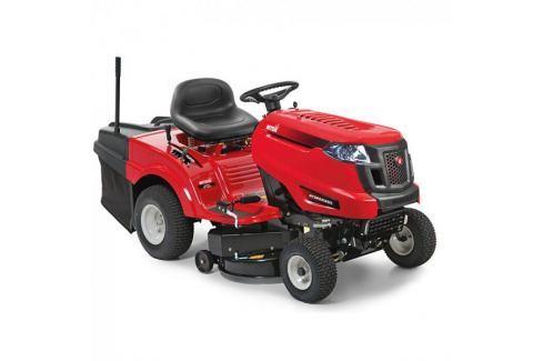 Dárek MTD SMART RE 130 H Zahradní traktory