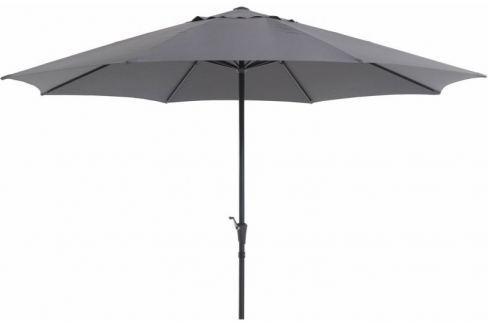 Dárek Myard Monaco náhradní plátno 2,3 m, šedé Produkty