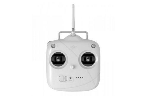 Dárek DJI Vysílač 2.4 Ghz pro Phantom 2 (side dial) SMART hračky a drony