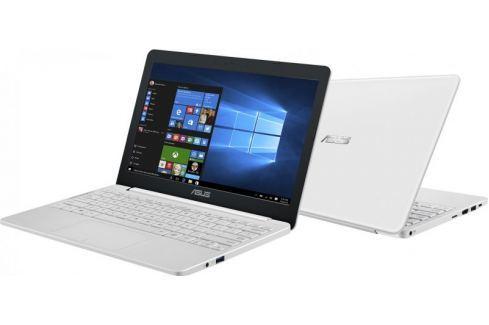 Dárek Asus VivBook E12 (E203NA-FD108TS) Produkty