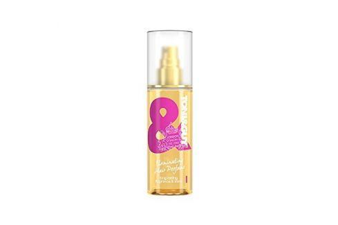 Dárek Toni&Guy Lesk s parfémem na vlasy (The Illuminating Hair Perfume) 125 ml Hlíny, gumy, krémy, pasty, pudry na vlasy